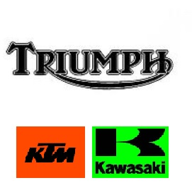 triumph_ktm_kawa