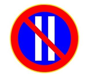 FIN-zákaz-parkování-v-sudé-týdny