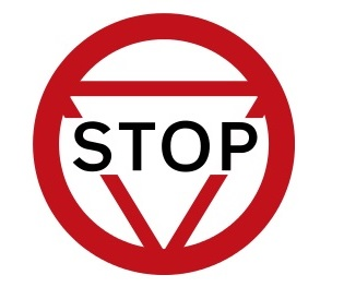 NL_stop-starší-značení