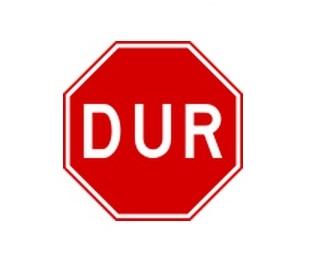 TUR_stop