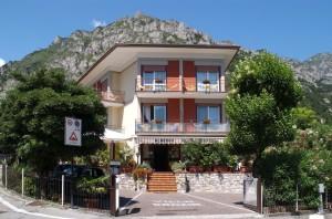 Villa_Grazia