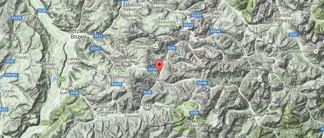 mapa_la violetta