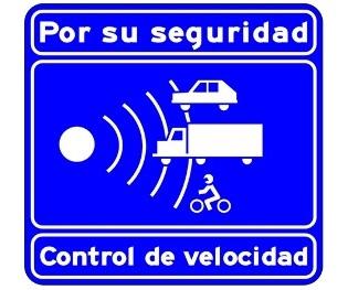 E_kontrola-rychlosti-radarem