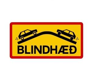 IS_slepý-obzor